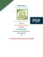 evaluacio9n diagnostica bloque 3