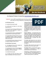 AutomatedListProfits-PLR-License.pdf