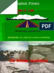 Cap i Introducción curso pavimentos