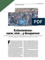 Extincionismo.pdf