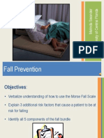 swander fall prevention