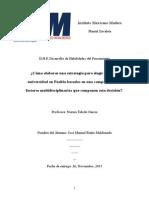 Proyecto-DHP-José-Manuel-Riaño