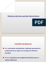 Tecnicas Proyectivas.ppt