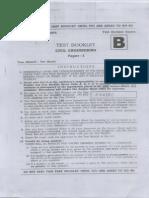 Civil_paper_1-2014.pdf