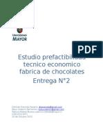 E2 Formato Entregable y Tablas Contenido - Estado Avance 02 (1) (2)