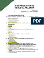 Banco de Preguntas de Microbiología Práctica (1)