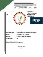 FLUIDOS DE CORTE.docx