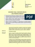 TP-1224-COMISION-BRAVO-REACCIÓN.pdf