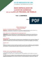 conciliacion2.ppt