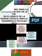 3. PPT-DIGEIBIR