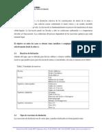 2. Apuntes Hidrometalurgia-Lixiviación de menas sulfuradas.pdf