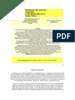 EFE EDUCACION FISICA.docx