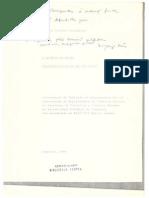 PERLONGHER, Nestor. O negócio do Michê [livro completo].pdf