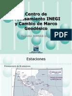 Gonzalez_Centro_Procesamiento_INEGI.pdf