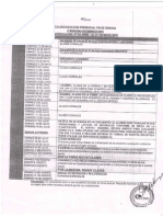 waldi 1 (1).PDF-1