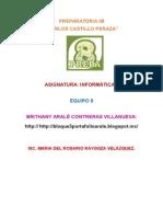 Evaluacion-Diagnostica-Aralé