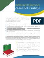 beneficios_nueva_ley_procesal_trabajo.pdf