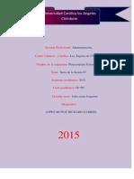 3TRS-Tercera-tarea-de-Extensión-Universitaria.pdf