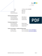 Mdz As6 2015 Ausschreibungsleitfaden 20151005