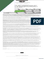 23. 6-12-15 Tendencias en reporting de RSC 2015 - Influencia de la legislación y aseguramiento de los informes | El blog de Albert Vilariño (20151206).pdf