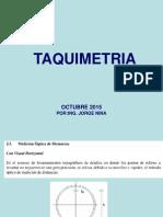 TAQUIMETRIAfic.pdf