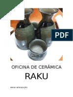 OFICINA DE RAKU.docx