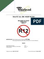 WRM37