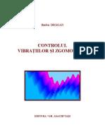 Controlul Vibratiilor Si Zgomotului Dragan Barbu