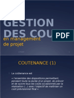 078_outils-gestion-couts.ppt