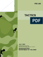 Fm3 90 Taktik