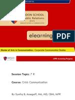 151111_LSPR-CC13-s17.pdf