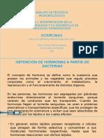 Análisis de Procesos Microbiológicos (1)