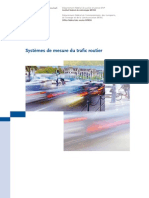 verkehrsmesstechnik_f.pdf