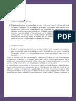 etcperifericosreporteproyectofinal.docx