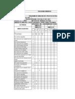 MSR-LOG-REQ-GE-23082011(Diagrama Bimanual Confeccion Total de Polos )