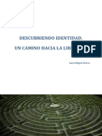 descubriendo-identidad.pdf