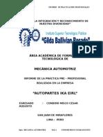 informedemecnicaautomotriz4-121208175414-phpapp01.docx