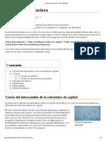 Insolvencia financiera - Descuadrando.pdf