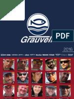 Catalogue Grau Vell 16