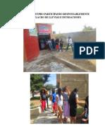 ALUMNAS DEL CETPRO PARTICIPANDO RESPONSABLEMENTE DEL SIMULACRO DE LLUVIAS E INUNDACIONES - copia.docx