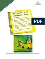 GUÍA DE CAMPO 1.pdf