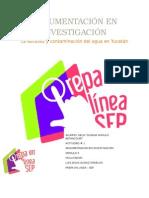 Angulobetancourt Nellysusana M5S1 Planteamientoinicialdeinvestigacion