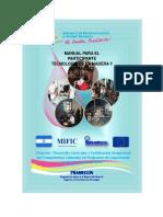 Manual de Tecnologia de La Madera (Reparado)