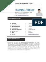 CV-JLAC.doc