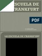 laescueladefrankfurt-120422114555-phpapp02
