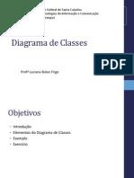 07. Diagramas de Classe2