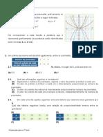 2º teste matemática 9º