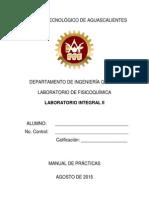 Manual LI 2