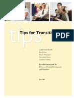 transitiontips