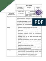 PP. 3.7 SPO RESTRAIN, edit.pdf